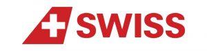 Swiss001-01
