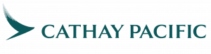 logo-cathay