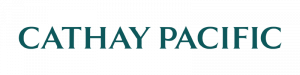 logo-small-cathay