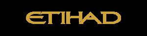 logo-small-etihad