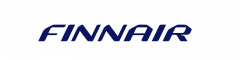 logo-small-finnair