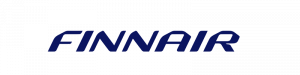 logo-small-finnair