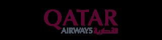 logo-small-qatar